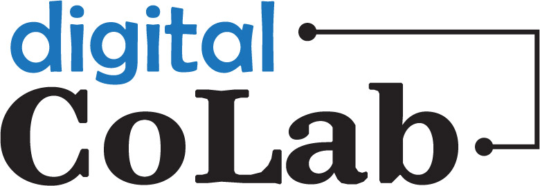 Resultado de imagen para el logotipo de Image for Digital Colab