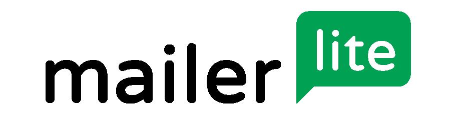 Resultado de imagen para imagen del logotipo de Mailerlite