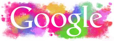 Resultado de imagen para imagen del logotipo de google images