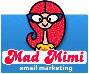 Resultado de imagen para el logo Imágenes de Mad Mimi