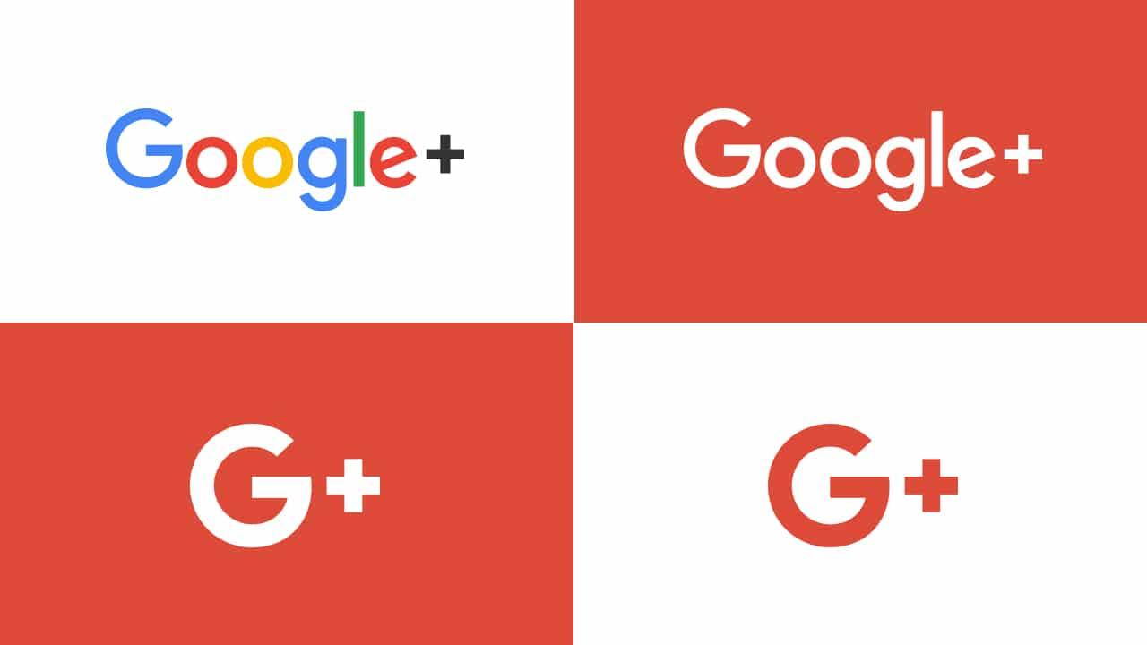 Resultado de imagen para imágenes del logotipo de Google Plus