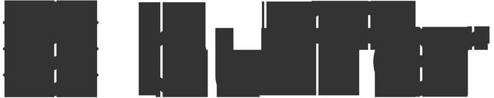 Resultado de imagen para imágenes de logotipos de búfer