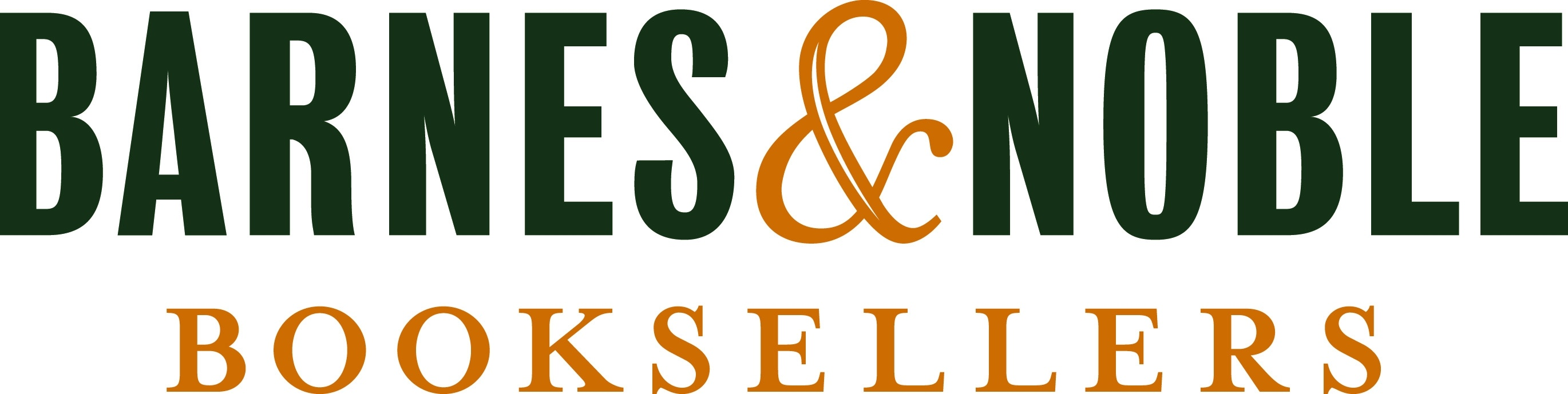 Image result for image of Barnes and Noble logo