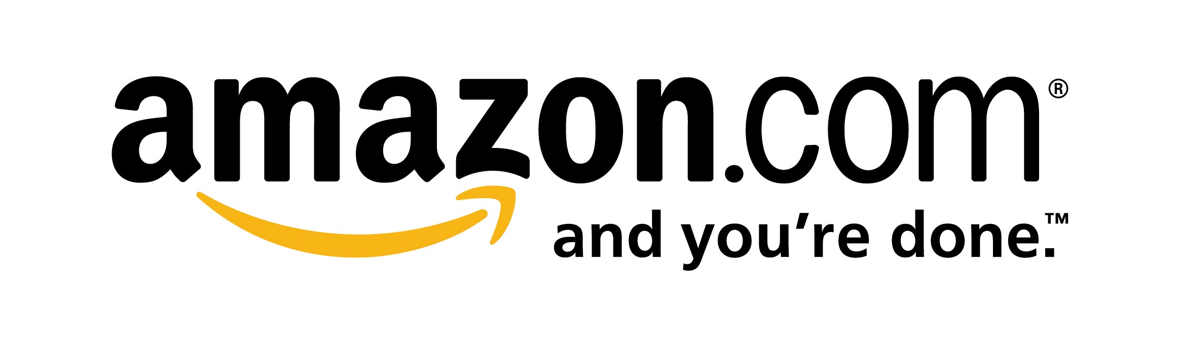 Resultado de imagen para imagen del logotipo de Amazon
