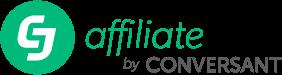 Image result for image of Commission Junction logo