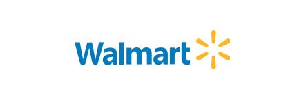 Image result for image of walmart logo