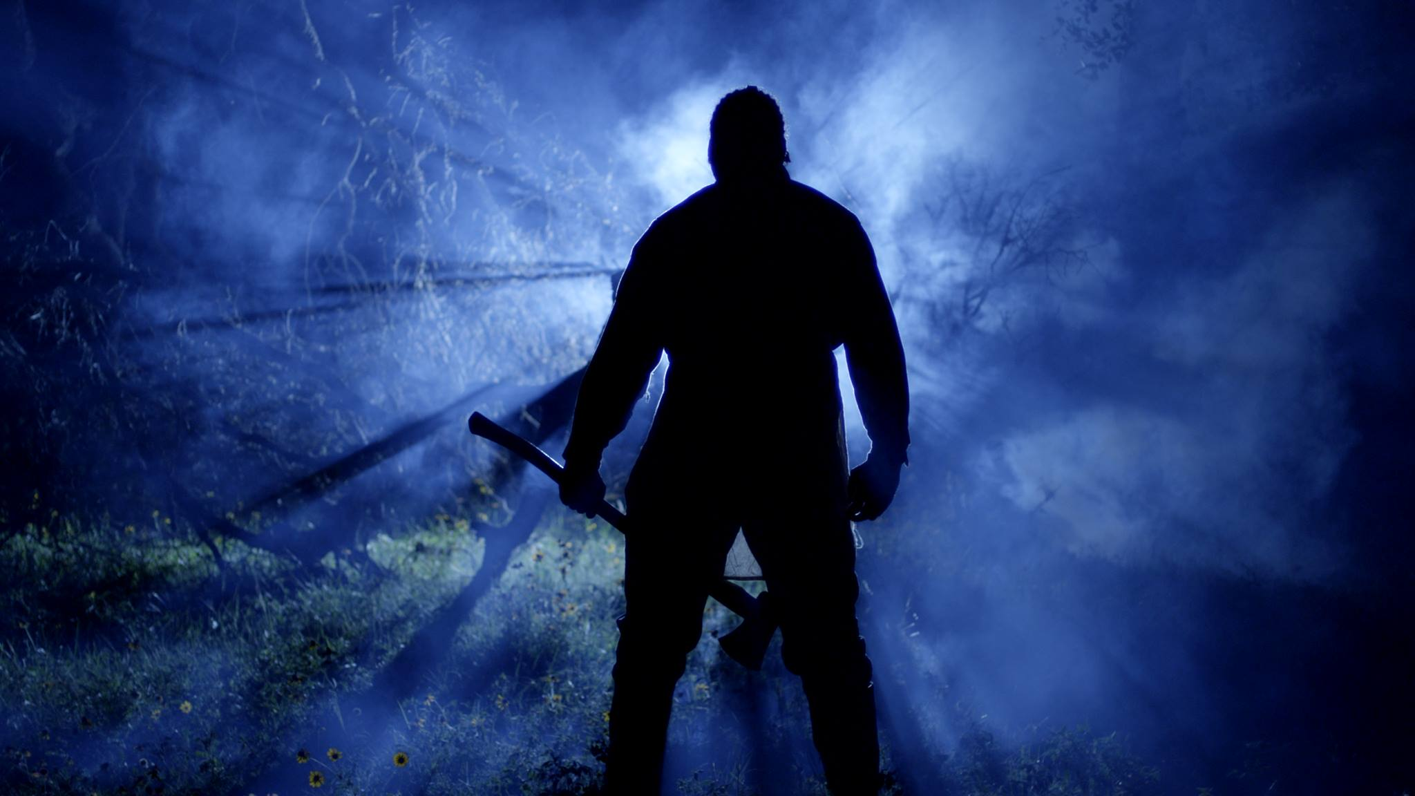 Image result for image of AN axe-murderer