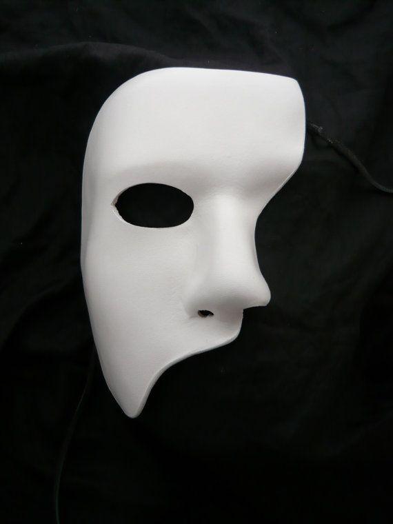 Resultado de imagen para imagen de una máscara