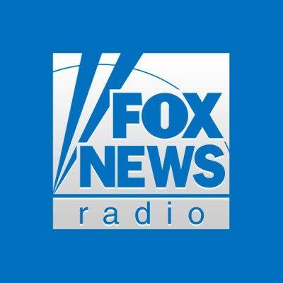 Resultado de imagen para el logo Imágenes para Fox News Radio