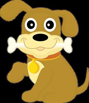 Resultado de imagen para Imágenes de un perro