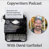 Copywriters Podcast