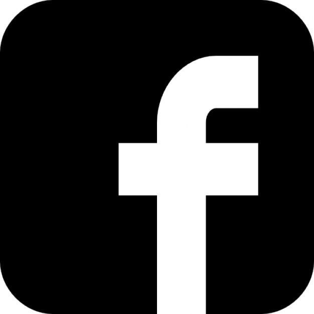 Image result for images of facebook logo