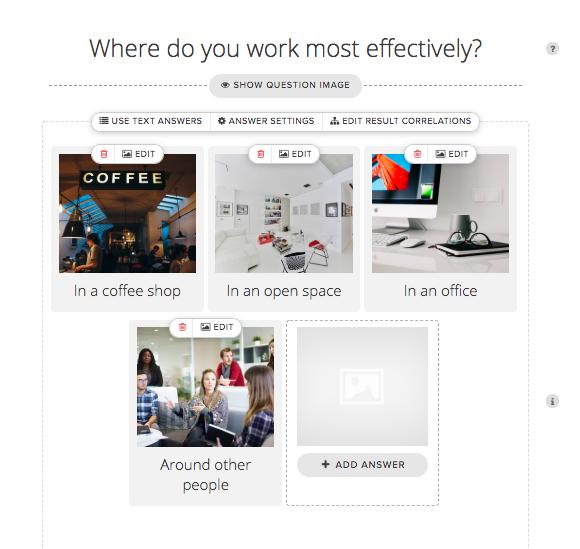 donde trabajas las mejores preguntas con respuestas de imagen