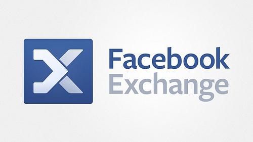 Facebook  Intercambio: cambiano le regole del Behavioral Marketing Social. A qualcuno interessa?