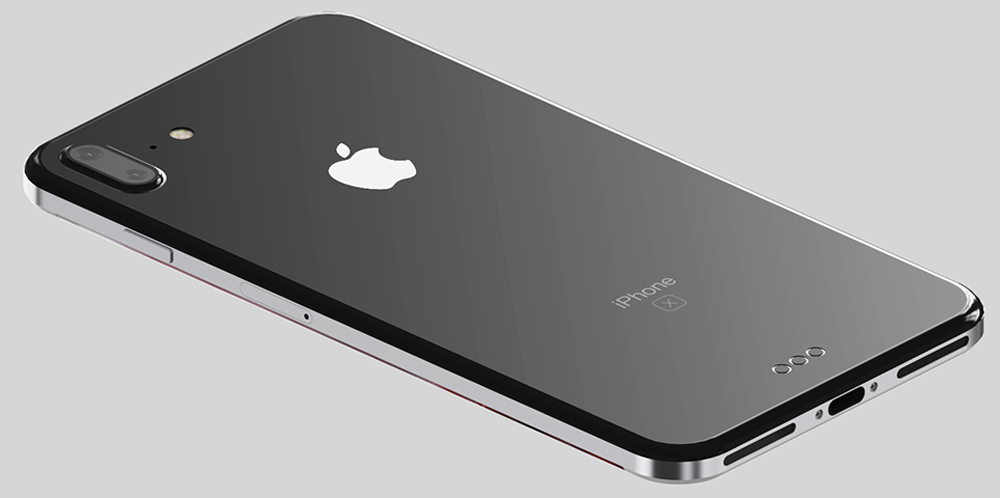 Image result for images of an iphone 8