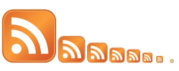 Image result for Images of RSS LOGO