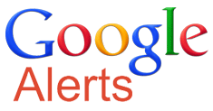 Image result for Images of Alerts LOGO