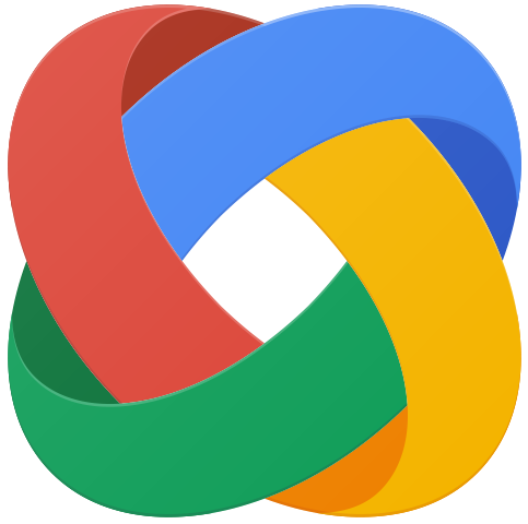 Image result for Images for Google Blogs logo