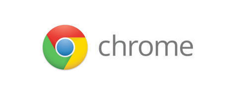 Image result for Images for Google Chrome logo