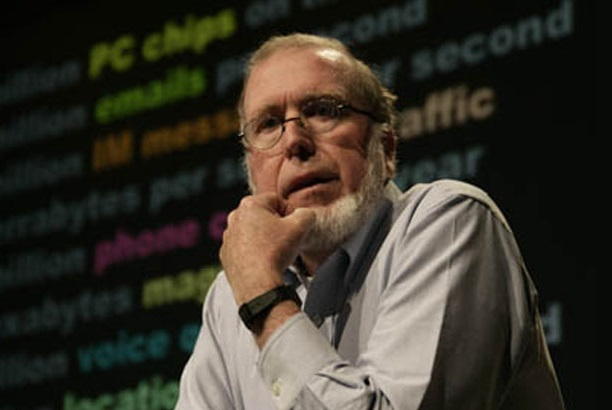 Image result for Images for Kevin Kelly
