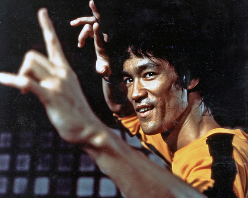 Image result for Images of Bruce Lee