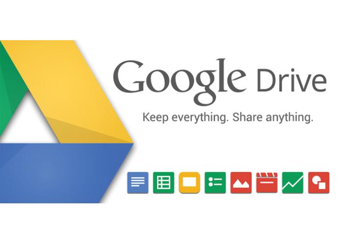 Resultado de imagen para Imágenes para Google Drive Photo Logo