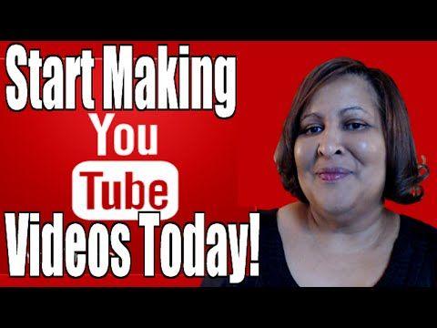 Resultado de imagen para Imágenes para Ileane Smith Comience en YouTube