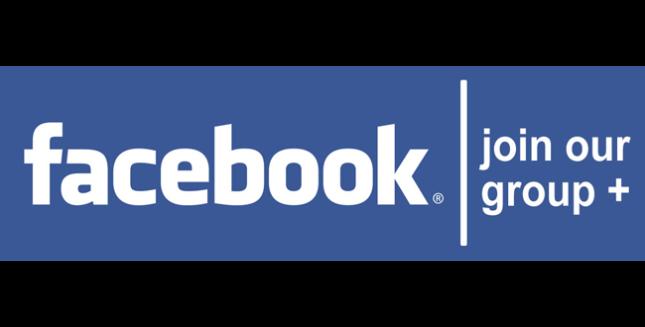 Resultado de imagen para Imágenes para Facebook Logo de grupos