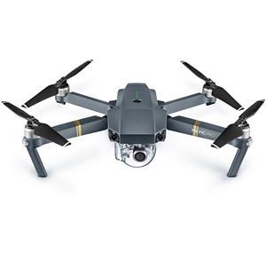 Buy DJI Mavic Pro Drone from Jessops