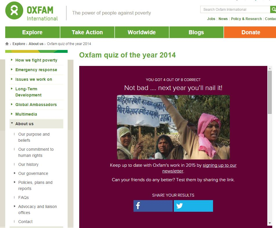 oxfam 4
