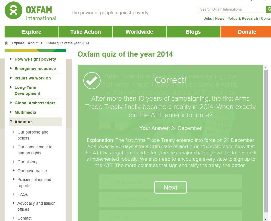 oxfam 3