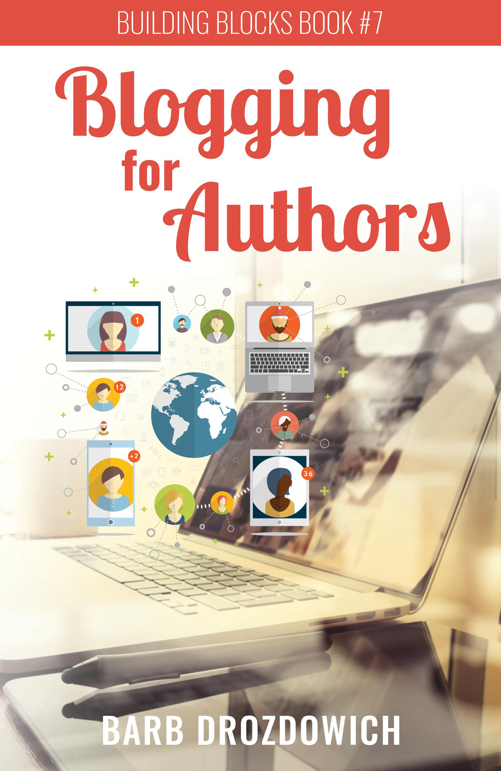 Ideal para autores