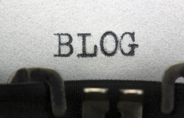 Resultado de imagen para Imágenes para iniciar un blog