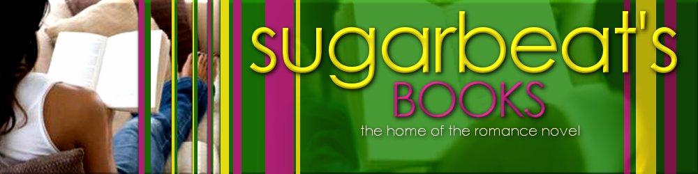 Resultado de la imagen de Imágenes de los libros de Barb Drozdowich Sugarbeat