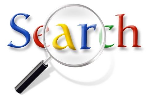 Resultado de imagen para imágenes para el logotipo de Google Search