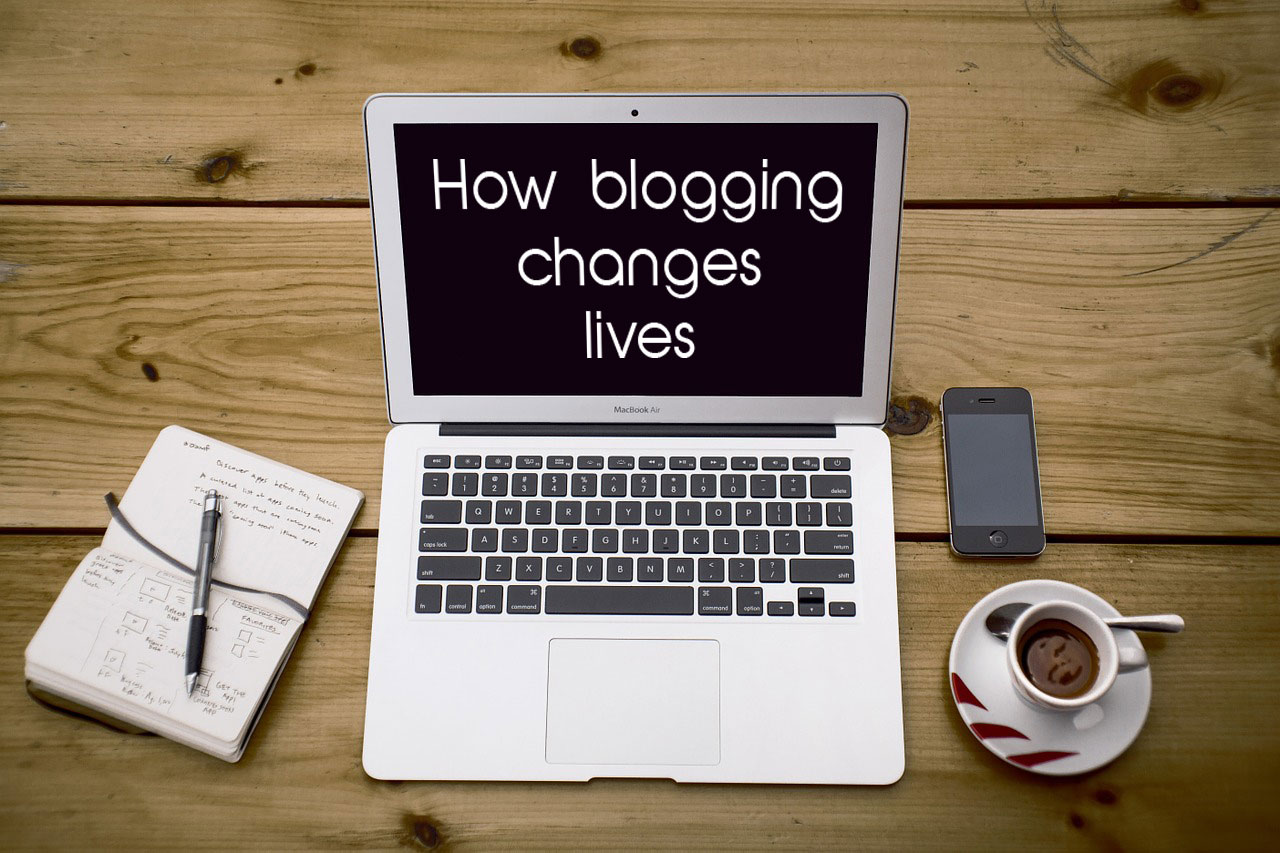 El resultado de la imagen para Imágenes para blogs cambia vidas
