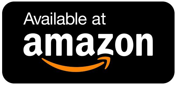 Resultado de imagen para imágenes disponibles en el logotipo de Amazon