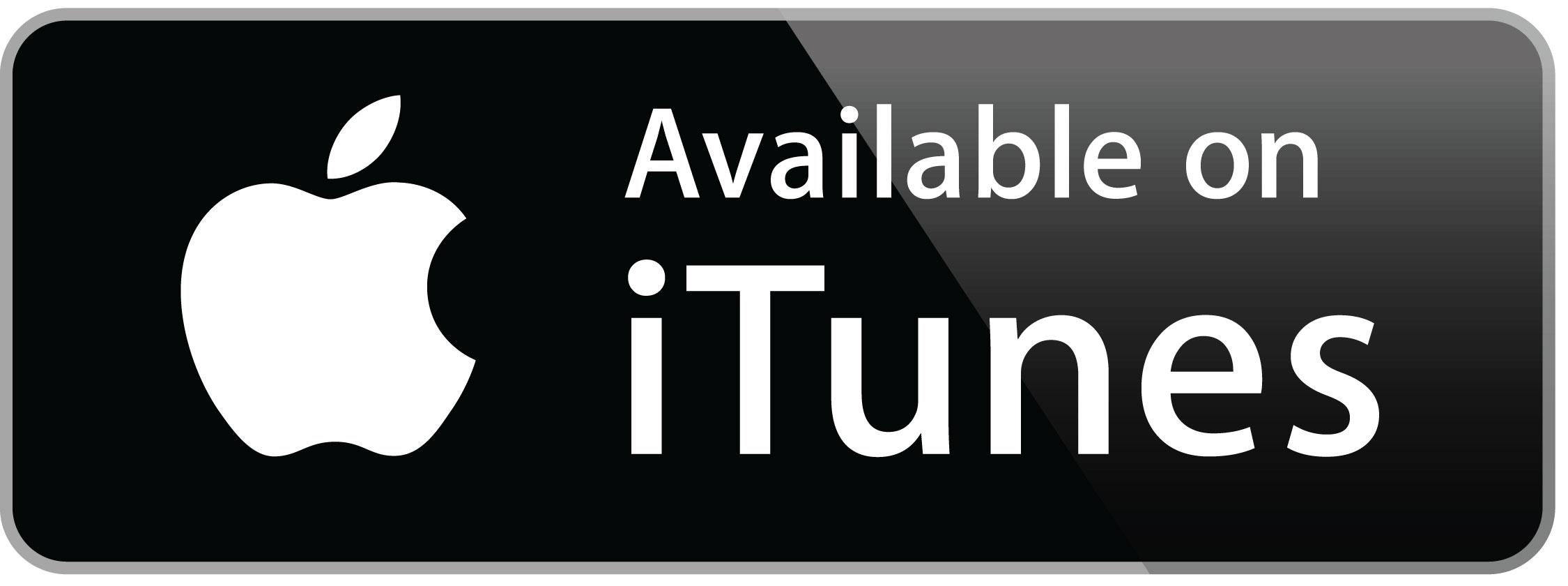 Resultado de imagen para imágenes para el logotipo de iTunes