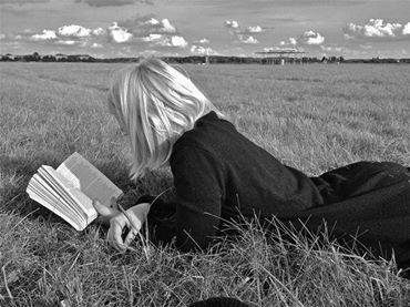 Resultado de imagen para Imágenes para personas que leen libros en todo el mundo