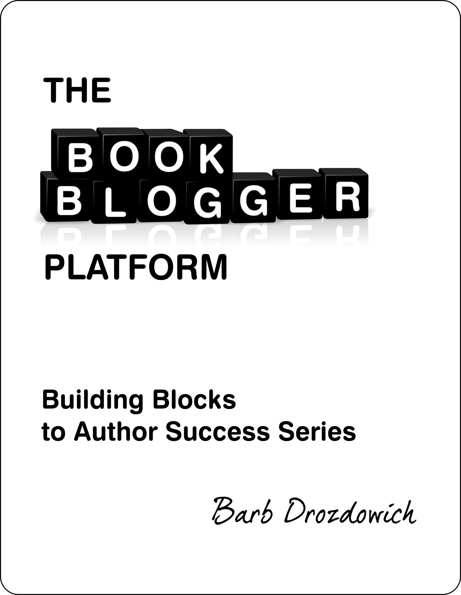 Resultado de imagen de imágenes para bloggers de barb drozdowich book canada