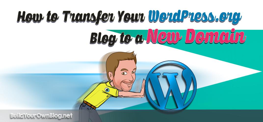 30 Matthew-Blog-March-Transfiere tu blog de WordPressorg a un nuevo dominio