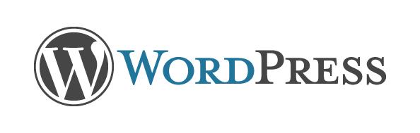 Resultado de imagen para imágenes para el logotipo de WordPress