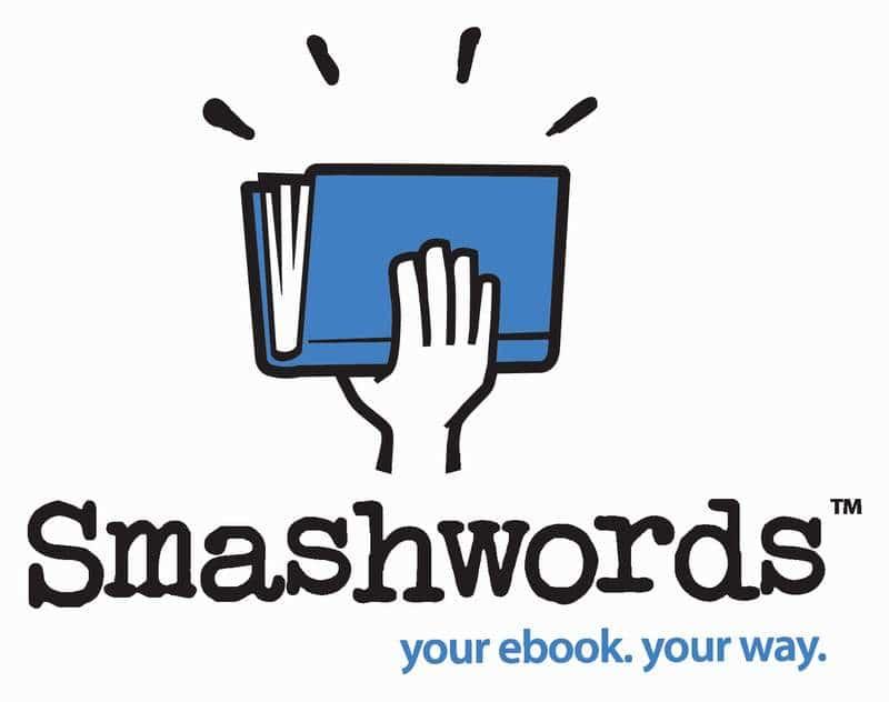 Image result for Images for Smashwords logo