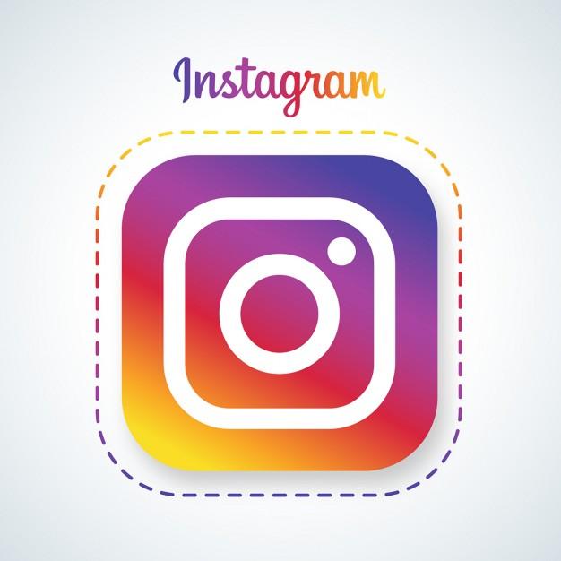 Image result for images for instagram logo