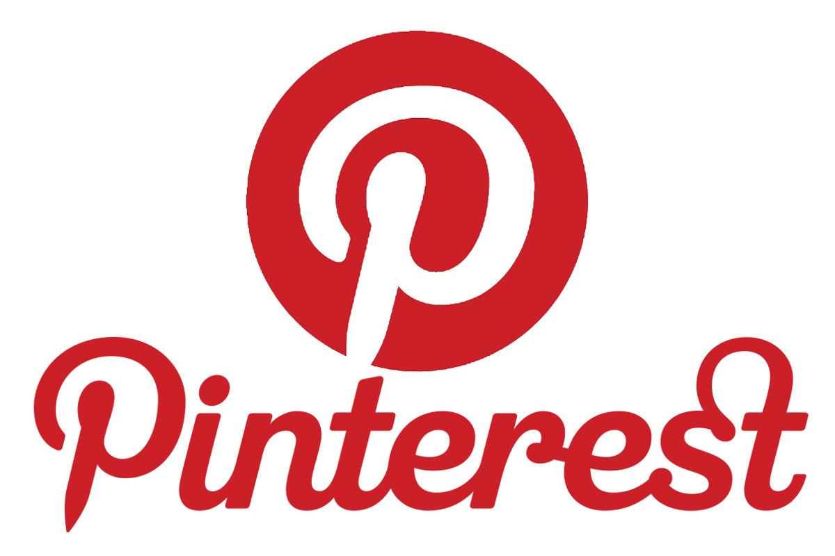 Resultado de imagen para Imágenes para Pinterest Logotipo
