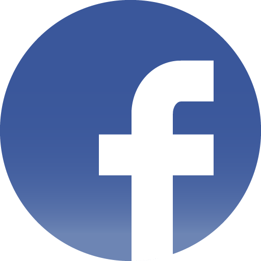 Image result for Image for facebook icon