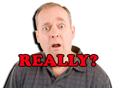 Image result for Image for a shocked face
