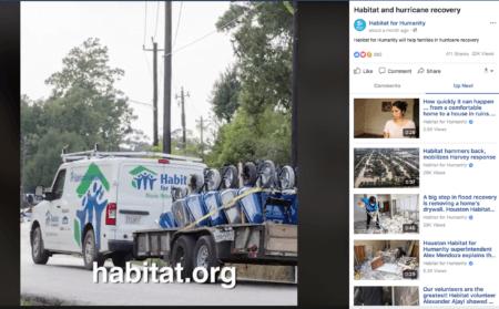 marketing en redes sociales para organizaciones sin fines de lucro