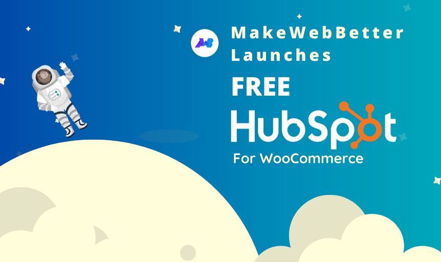 hubspot-for-woocommerce-free