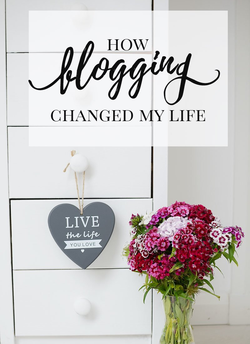 Image result for Images for How Blogging Changed Everything